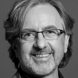Peter Gerst