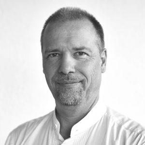 Ulrich Heister