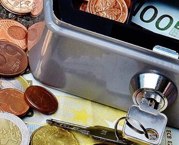 Erfolg, Gehalt, Geld, Geldanlage, Bonus, Finanzen