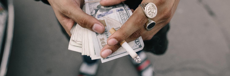 Erfolg, Finanzen, Finanztipps, Geld, Geldanlage, Gehalt