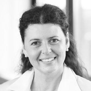 Andrea Kruse-Bitour