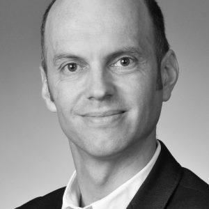 Stefan Brückner