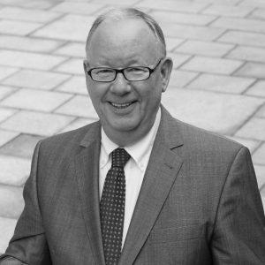 Werner Lauff