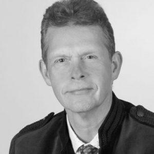 Jürgen Kemper