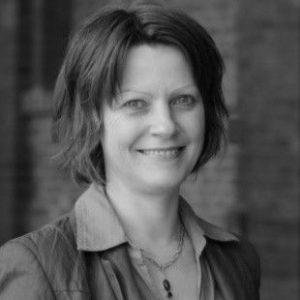 Ulla Domke