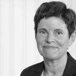 Sabine Peipe