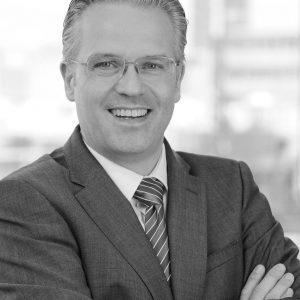 Matthias Schlageter