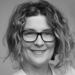 Andrea Länger