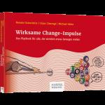 Change-Impulse