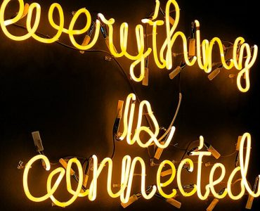 Netzwerken