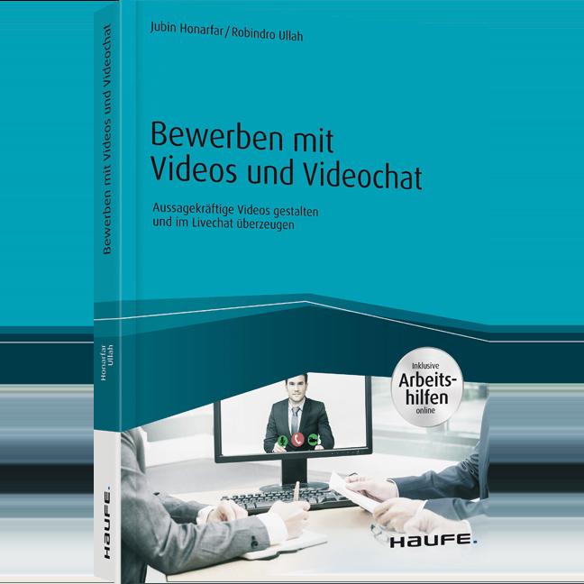 Bewerbungsvideo