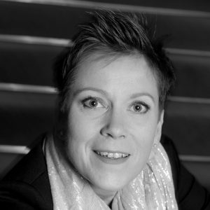 Nadine Krachten
