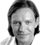 Claus Clasvogt