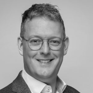 Jens Olberding