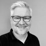 Steffen Kurth