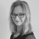 Anja Merklin-Wendle